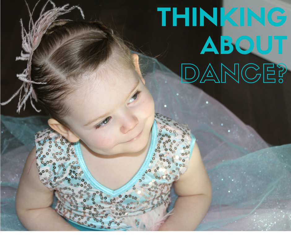 Thinking-of-Dance