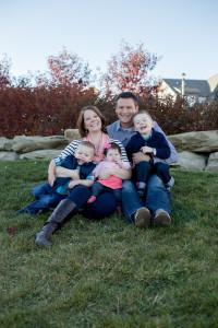Wallace-Family-Photos-Chestermere-17
