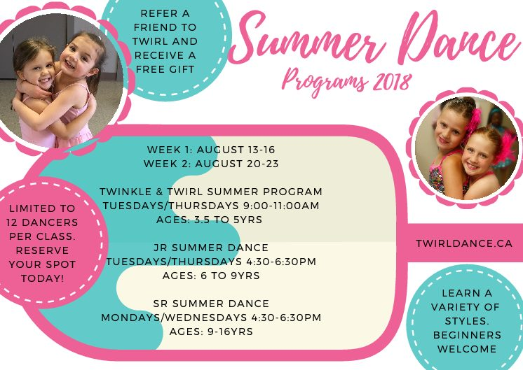 Copy-of-Summer-Dance-Program-6-pdf