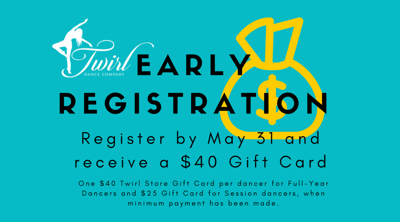 Early-Registration-2
