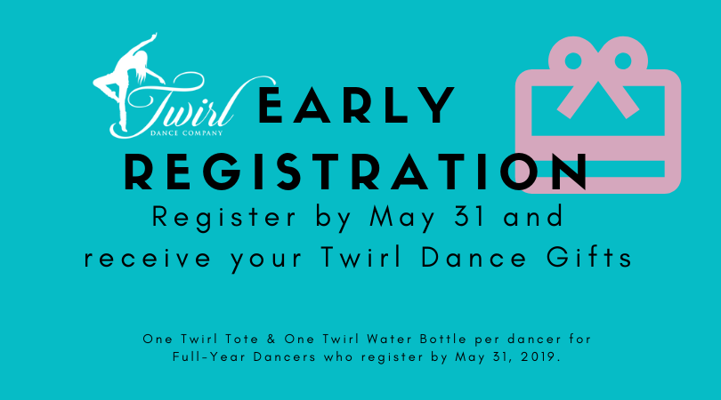 Early-Registration-2019