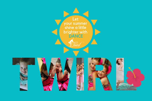 Let-your-summer-shine-a-little-brighter-with-DANCE-6
