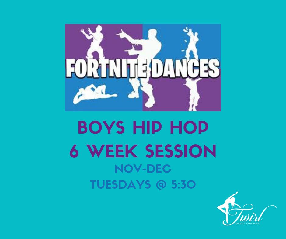 Fortnite-Boys-Hip-Hop-2